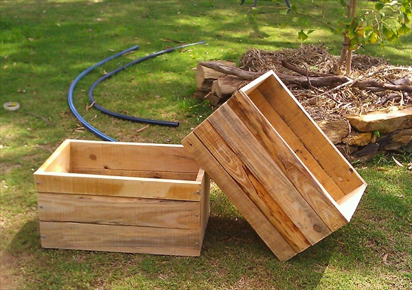 diy-pallet-ideas (16)