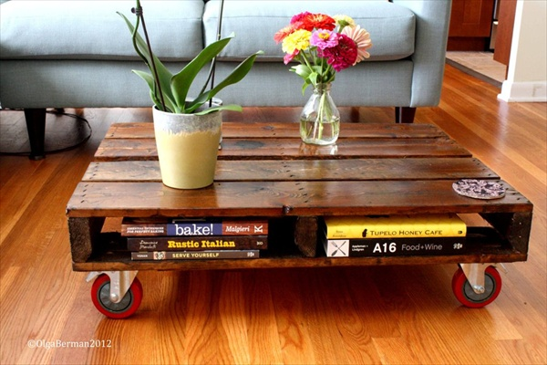diy-pallet-ideas (4)