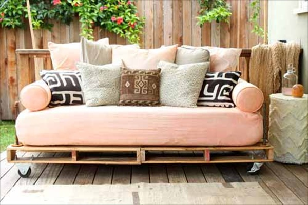 pallet-furniture (4)