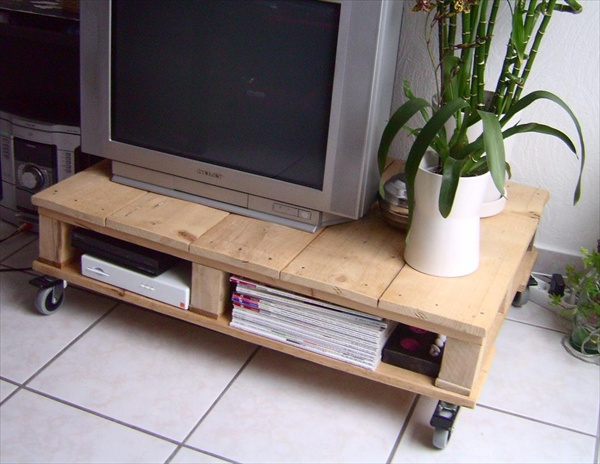pallet-furniture (6)