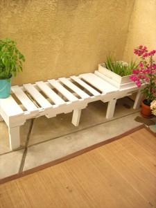 pallet-furniture (8)