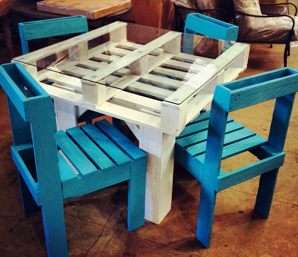 pallet-furniture-ideas (10)