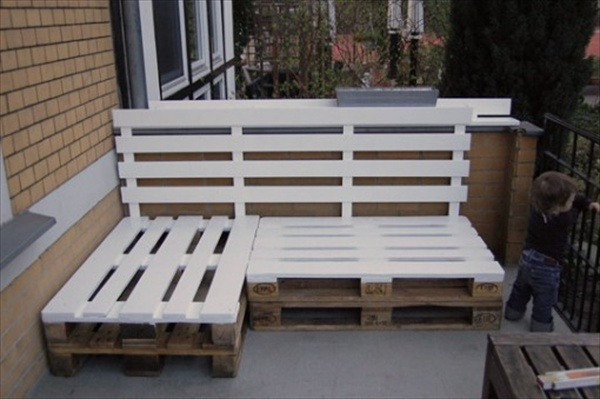 pallet-furniture-ideas (8)