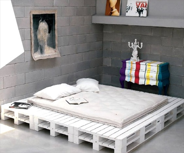 pallet-furniture-ideas (9)
