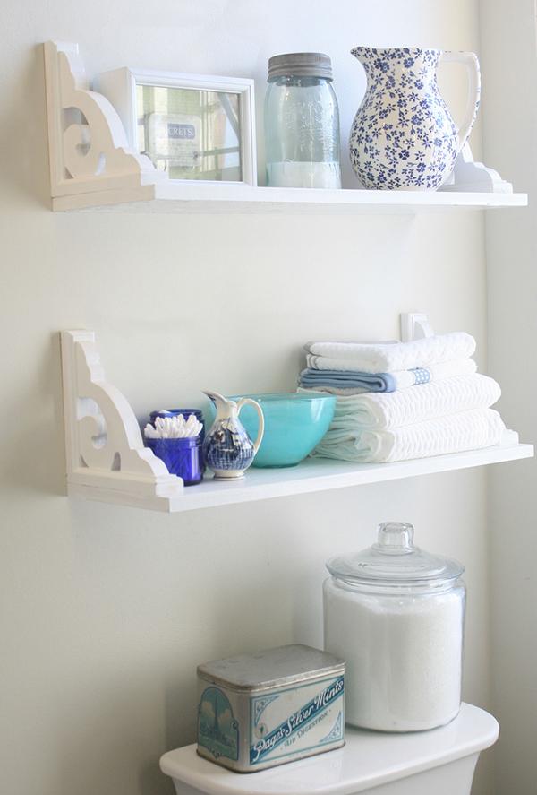 pallet-shelves (3)
