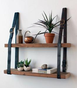 pallet-shelves (9)