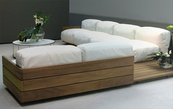 pallet-sofa (2) : homemade-couches - designwebi.com