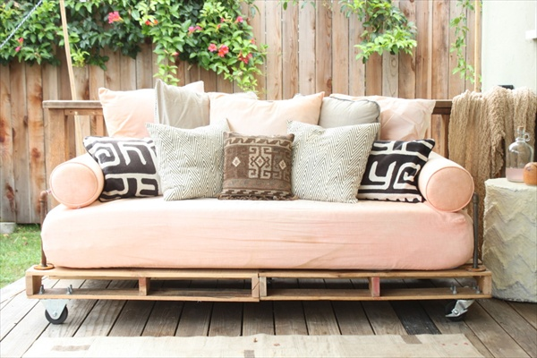 pallet-sofa (3)
