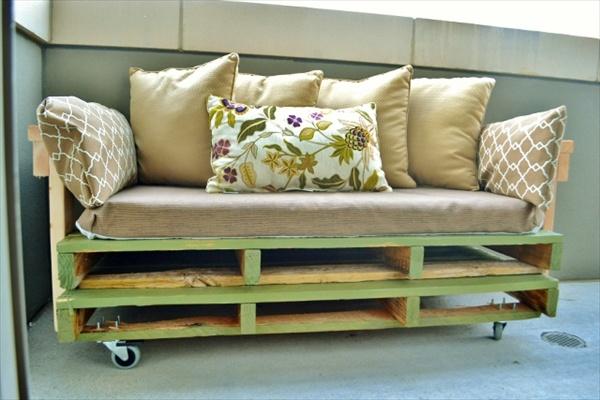 pallet-sofa (4)