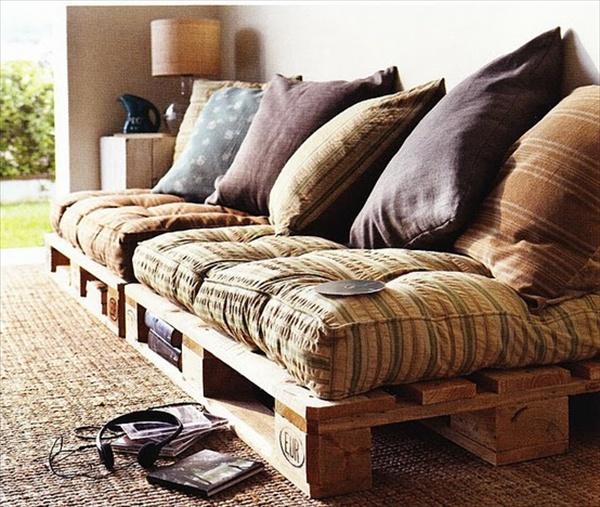 pallet-sofa (9)