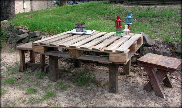 pallet-table (11)