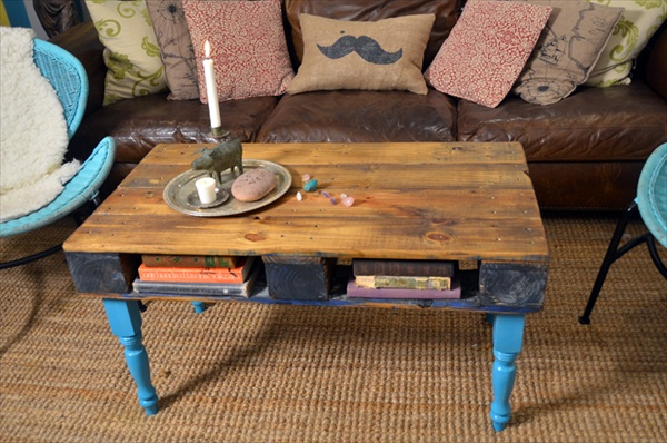 pallet-table (6)