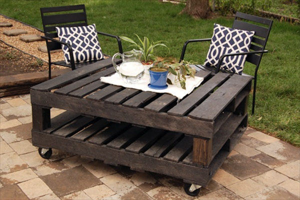 diy-pallet-ideas (1)