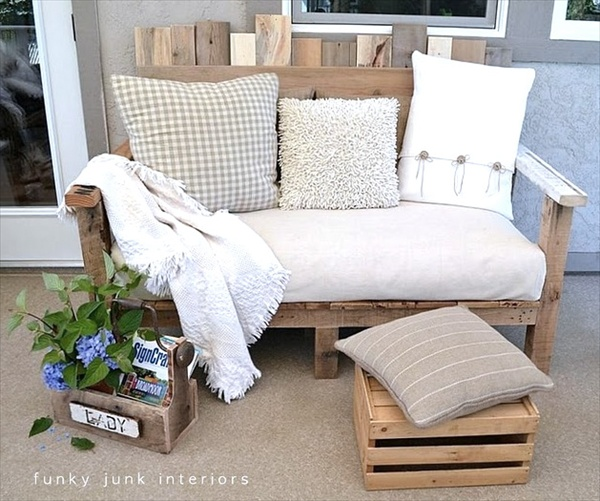 diy-pallet-ideas (5)