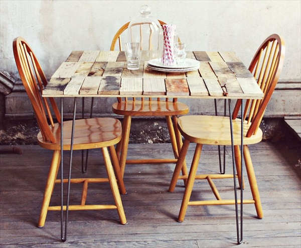 diy-pallet-ideas (6)