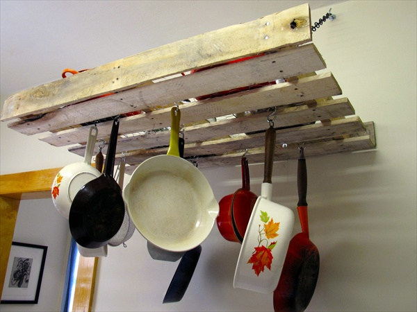 diy-pallet-ideas (8)