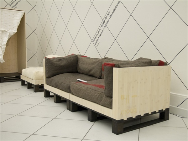 pallet-furniture (1)