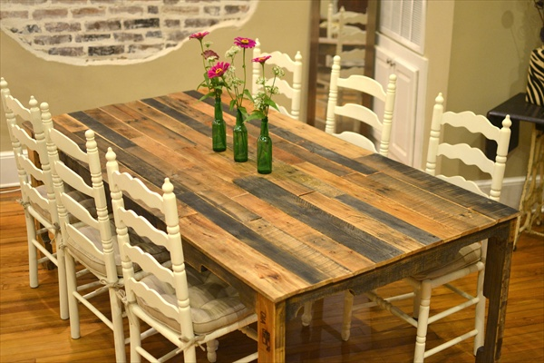 pallet-furniture (5)