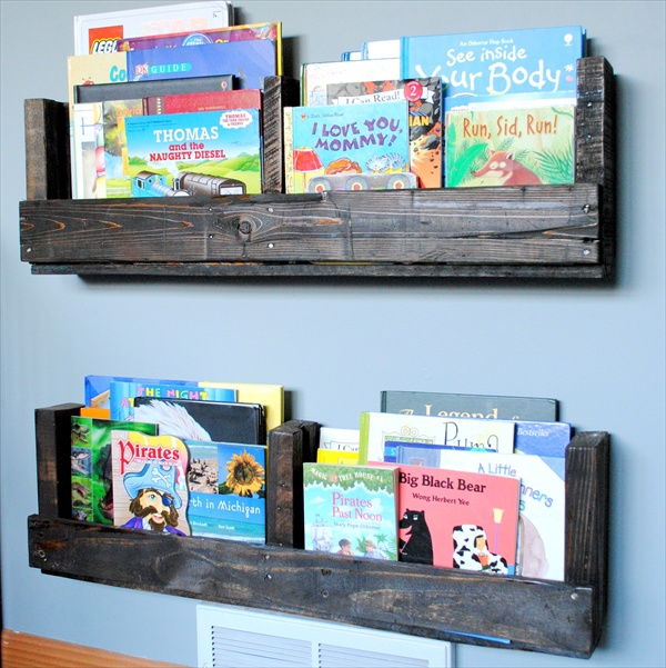 pallet-shelves (1)