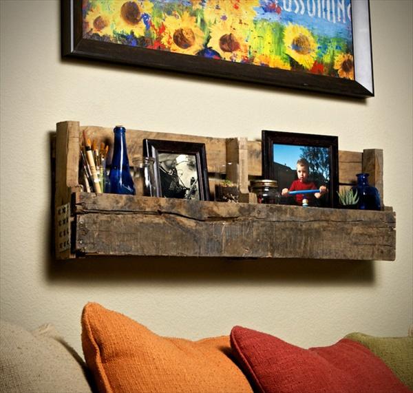 pallet-shelves (2)