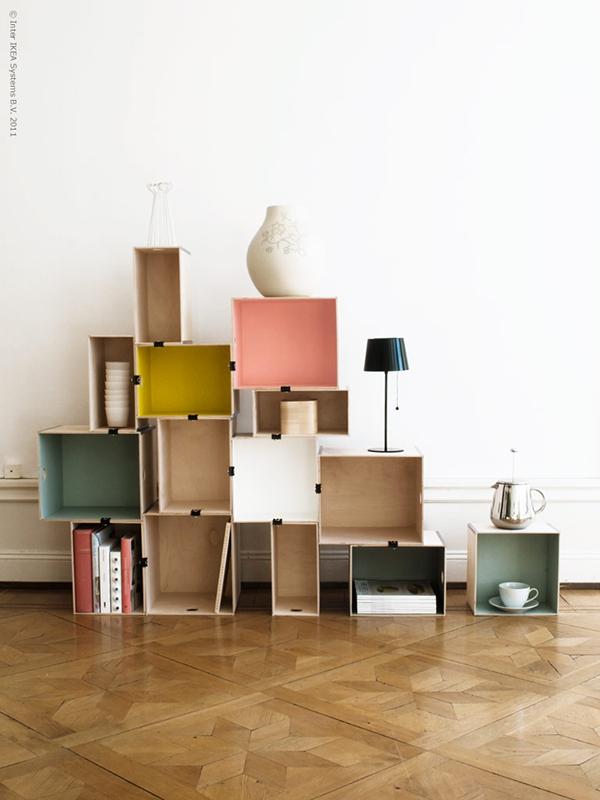 pallet-shelves (5)
