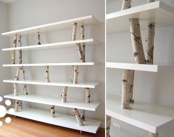pallet-shelves (6)