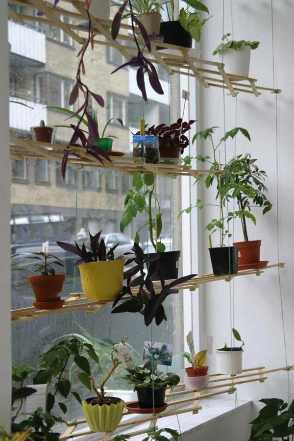 pallet-shelves (7)