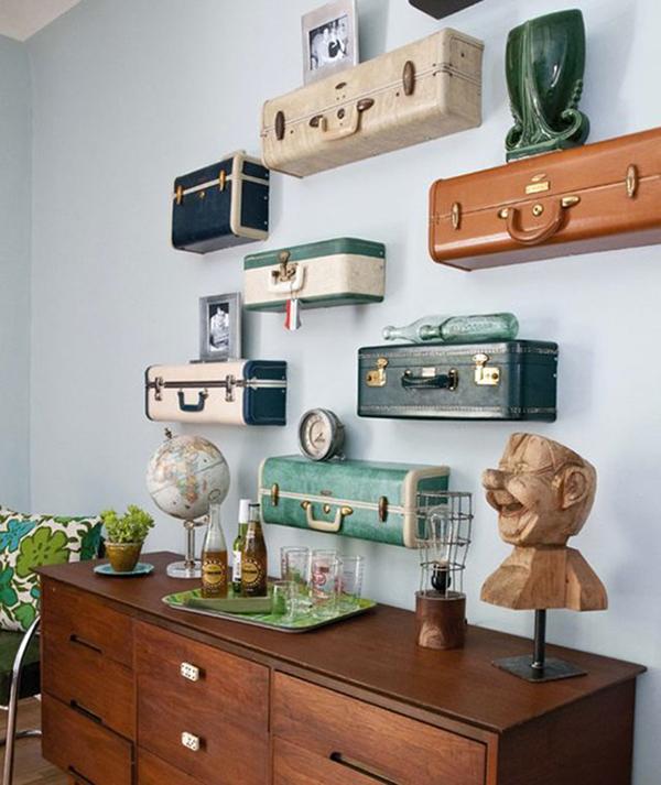 pallet-shelves (8)