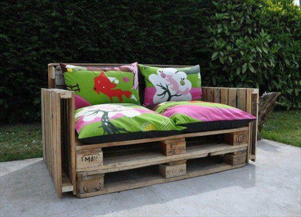 pallet-sofa (6)