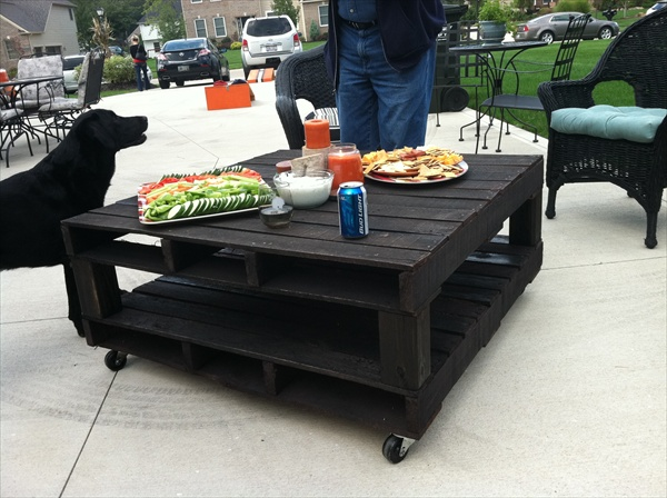 pallet-table (10)