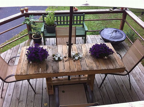 pallet-table (16)