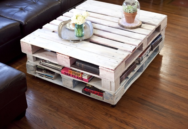 pallet-table (7)