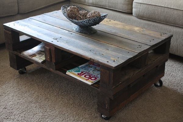 pallet-table (8)
