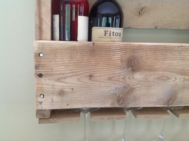 pallet-wine-rack (3)