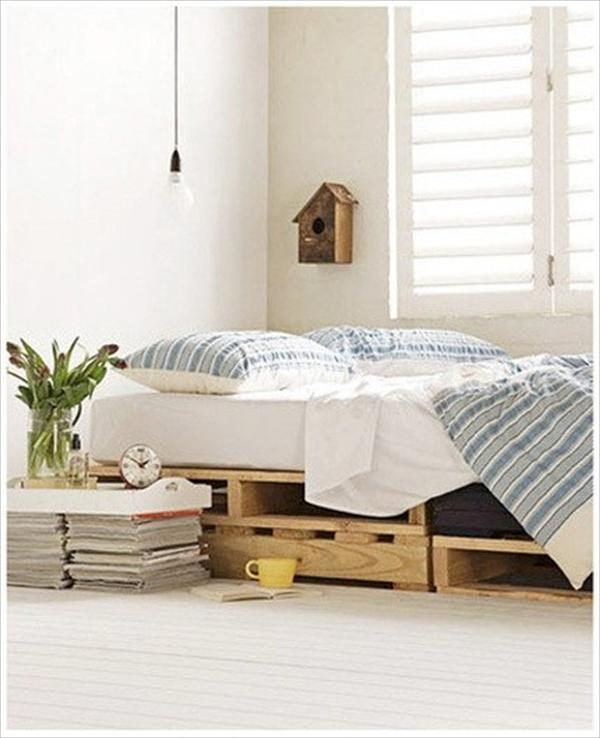 Arranging Bedroom Furniture Kids Beds